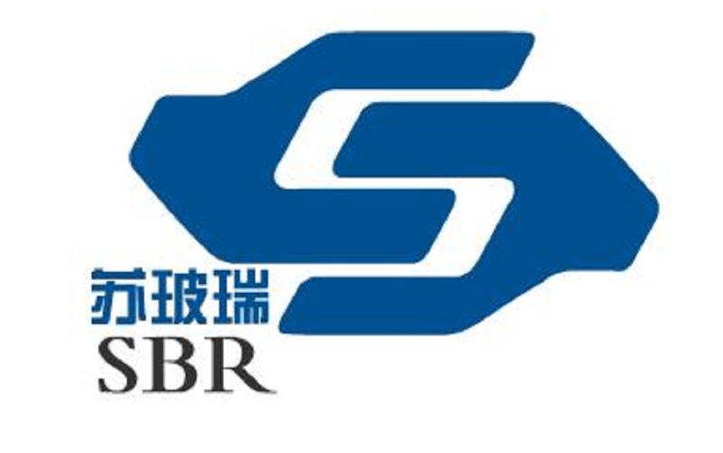 浙江蘇波瑞科技有限公司