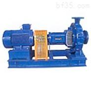 ITT水泵機械密封,SHS65-200/220