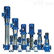 XYLEM水泵,XYLEM多級泵 SHS32-250/55