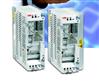 ABB 部件ACS50廣州省總經銷代理