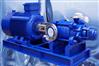沃图Mafs ROC4 海水淡化高压泵