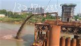 沉井专用潜水抽沙泵、泥浆泵、吸砂泵