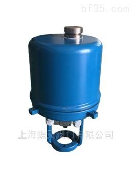 锅炉专用电子式电动装置,调节型电动执行器
