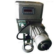 阀门驱动装置产品价格,阀门电动执行器