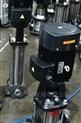 25GDLF2-GDLF便拆式不銹鋼清水加壓多級泵