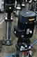 GDLF便拆式不锈钢清水加压多级泵