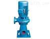 LW铸铁无堵塞直立式排污泵