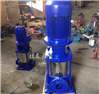 桂泉CDL立式管道多级泵