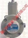 海特克HYTEK液压泵,变量叶片泵现货