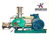 MVR蒸汽压缩机样本