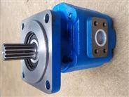 泊姆克齒輪泵P7600-F160LX 5噸裝載機專用泵