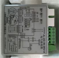 JL-PK-2D-W-36V执行器控制模块