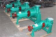 湖南中大150R-56高温循环泵