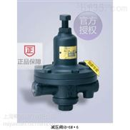 GD-6,GD-6N蒸汽減壓閥_日本YS