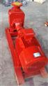 自吸式消防泵