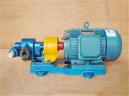 仕航機械效率高電動KCB齒輪油泵