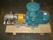 仕航机械厂家直销电动KCB齿轮泵