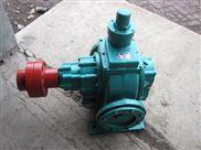 KCB型齿轮泵油泵厂家