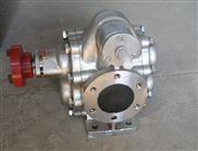 KCB齿轮泵油泵在工业中的作用
