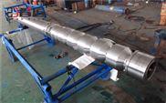 ZJQH系列不锈钢海水潜水泵