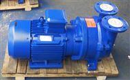 SKA2060水环式真空泵