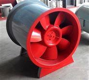 HTF系列高温消防排烟风机厂家