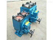電動油泵 50YHCB-12汽車泵 油罐車齒輪泵