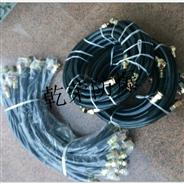 NGd系列防爆挠性连接管