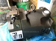 PV180R1K1T1NMMC-派克柱塞泵PV180R1K1T1NMMC