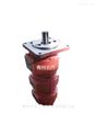 浦沅吊車專用三聯泵CBZ2080/2063/2032L/R