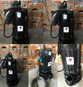 QX三相高揚程潛水泵