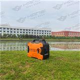 2KW/2000瓦数码小型汽油发电机