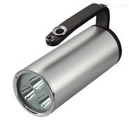 LED防爆高頂燈100W,LED防爆燈100W