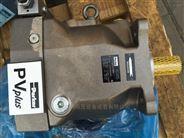 派克柱塞泵PV080R1K1T1NMMC特价供应