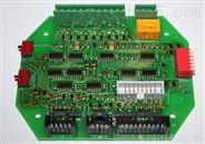 AUMA奧瑪邏輯板 Z013.718C/B/A/D