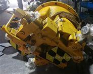 履帶吊力士樂液壓泵A8V0140