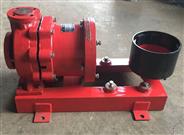 KGCF系列衬氟磁力驱动离心泵
