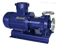 KRCB系列不銹鋼磁力泵