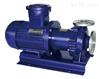 KRCB系列不锈钢磁力泵