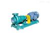 KNF系列抗結晶耐高溫可空轉襯氟離心泵