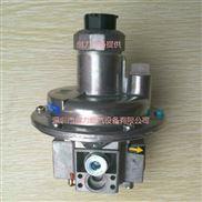 DUNGS德国FRS503液压减压阀 FRS505稳压阀 FRS507减压阀