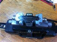 D81FHE01E2NB0 先導式比例閥