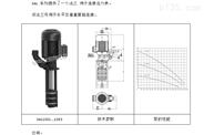 brinkmann快吸式沉水泵SAL1301.1303介绍