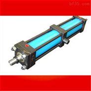 廊坊液压控制系统生产厂家.html