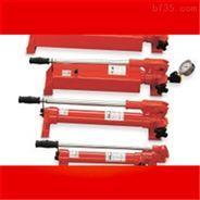 雷克斯羅特減壓閥供應商-溢流閥DB10