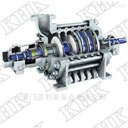 进口多级离心泵(美国品牌)美国KHK