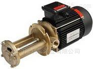 进口立式高温油泵()美国KHK
