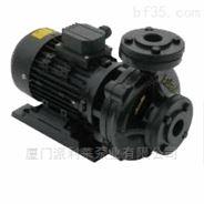 进口高温热水离心泵(进口品牌)美国KHK
