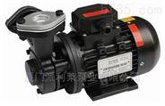 进口高温齿轮泵(欧美品牌)美国KHK