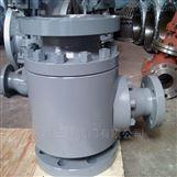 ZDM自動循環泵保護閥